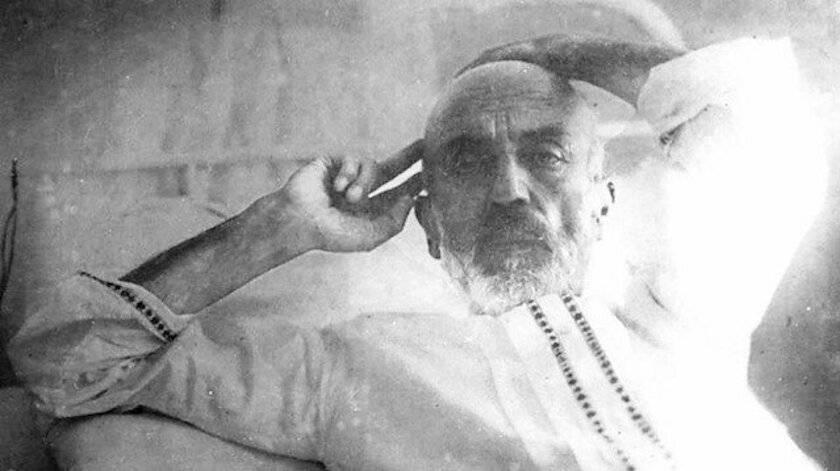 Mehmet Akif Ersoy, İstiklal Marşı'nı nasıl yazdı? 2