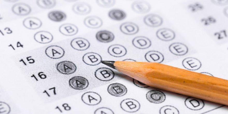 LGS sınavına girecekler dikkat! 81 ilin valiliğine gönderildi