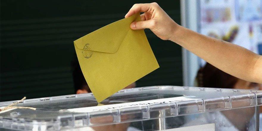 2023 genel seçimleri nasıl kazanılır? Çarpıcı tespitlerde bulundu