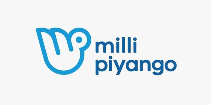 19 Şubat Milli Piyango sonuçları duyuruldu!