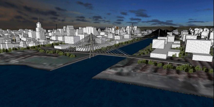 Kanal İstanbul nereye yapılıyor, ne zaman bitecek? Kanal İstanbul projesinin tüm detayları