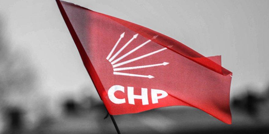 Yozgat'ta belediye başkanı ve meclis üyeleri CHP'ye geçti!