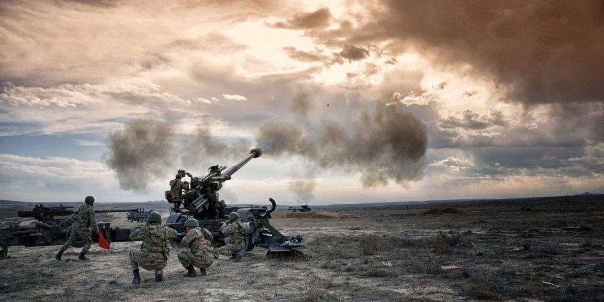 2021 bedelli askerlik ücreti ne kadar oldu, hangi yıl ne kadar arttı?