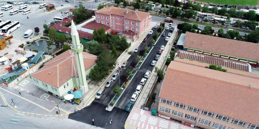 Yozgat Belediye Başkanı Köse son durumu paylaştı