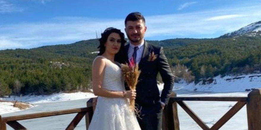 Kurban bayramı öncesi Yozgat'ı kahreden haber!