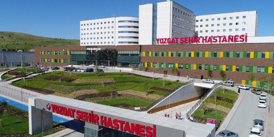Yozgat'ta kurban bayramında kaç kişi yaralandı?