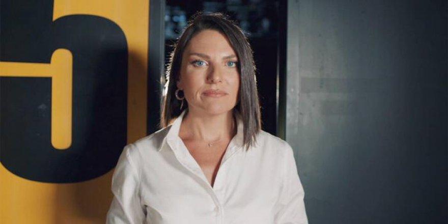 Özge Ece Üner kimdir, daha önce ne iş yapıyordu, Kanal D'de ne program yapacak?