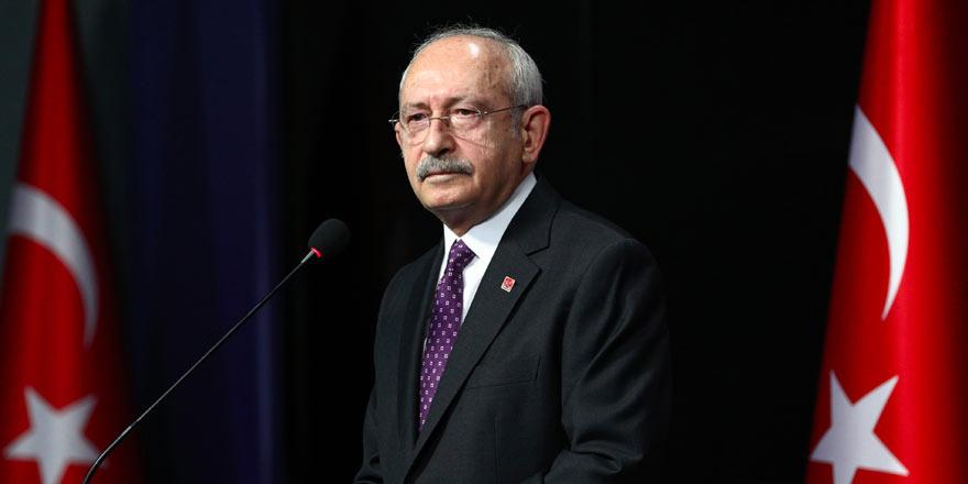 Kemal Kılıçdaroğlu'nun parti rozet taktığı CHP'ye geçen Yozgatlı imam kim?