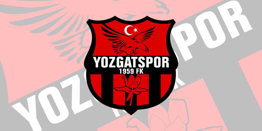 BAL ligine düşen Yozgatspor'dan ilk açıklama! Yiğit düştüğü yerden kalkarmış..