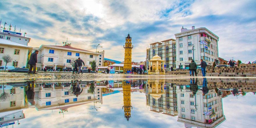 2023 seçimleri öncesi dikkat çeken Yozgat tespitleri