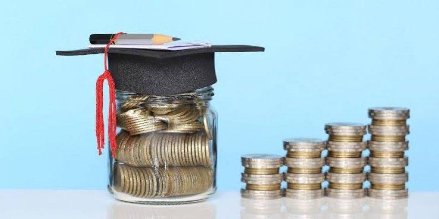 Yozgatlı üniversite öğrencilerine burs müjdesi! Başvurular başladı