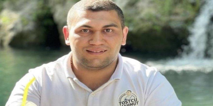 Mahmut Anıl Kurt kimdir, kaç yaşındaydı, nerede ve nedenhayatını kaybetti?