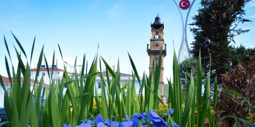Yozgat'ta kiralık ev krizi! Bir önceki yıla göre yüzde 50 fark var