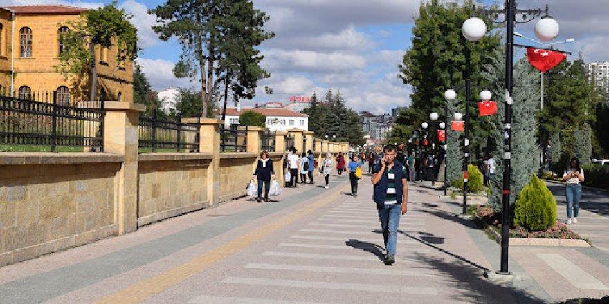 Let's Do It Yozgat! Meydanda buluşalım