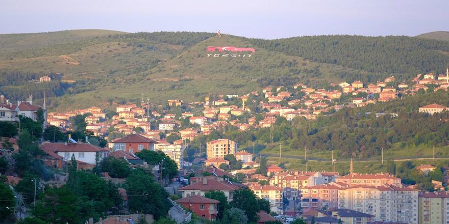 """Yozgat'ta yaşanan krize işaret etti! """"Bu işte bir gariplik var"""" dedi"""