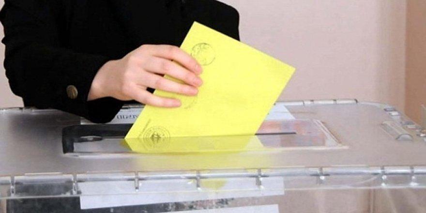2023 genel seçimleriyle ilgili akıllardaki soruyu sordu: Nasıl ikna edeceksiniz?