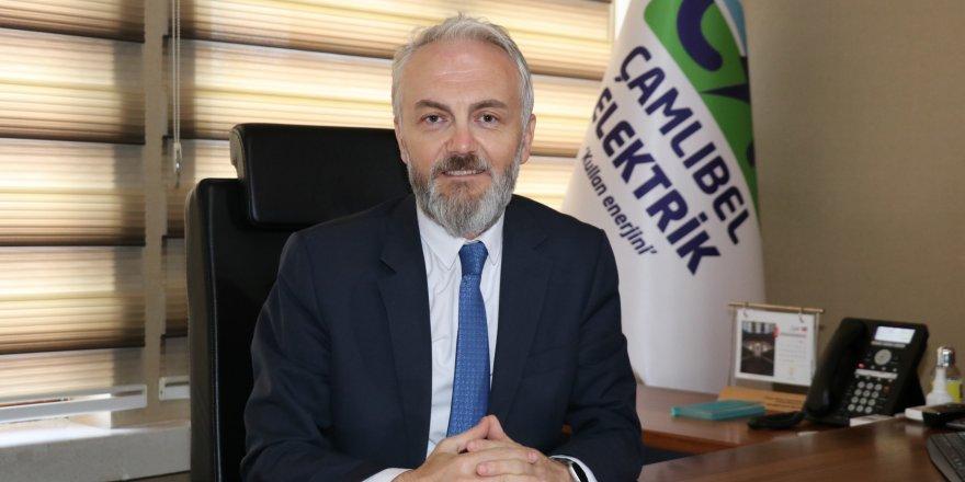 Sivas, Tokat ve Yozgat'ta bayrak değişimi