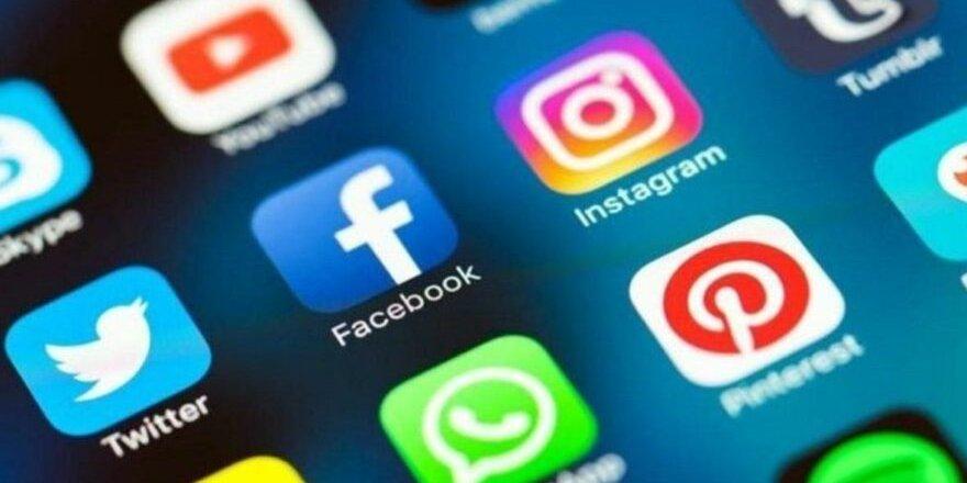 WhatsApp, Instagram ve Facebook açıldı mı, giriş sorunu düzeldi mi?