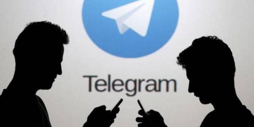 WhatsApp, Facebook ve Instagram'ın çöküşüyle ilgili Telegram'ın kurucusundan bomba açıklama