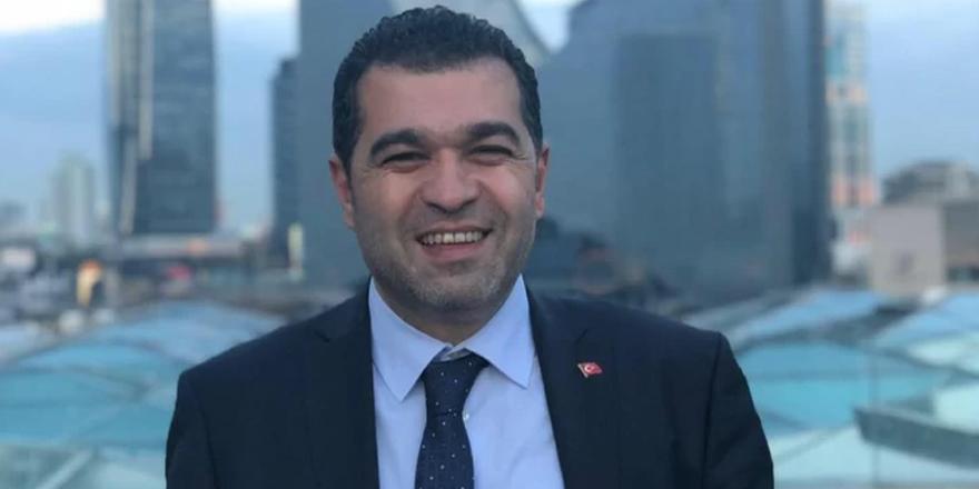 Başkan Kürşat Kılıç: Yozgat'ımızı aydınlık yarınlara hep birlikte taşıyacağız