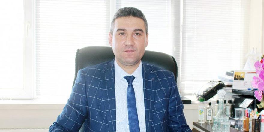 Sürmeligaz 2021 yılında yapılacak yatırım planını açıkladı