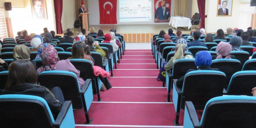 Afetlere karşı Yozgat'ta hazırlıklar sürüyor