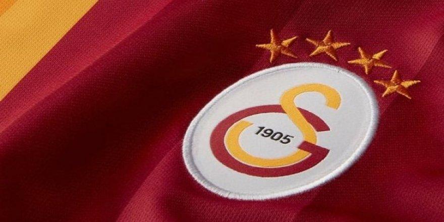 Galatasaray Yozgat yolunda!