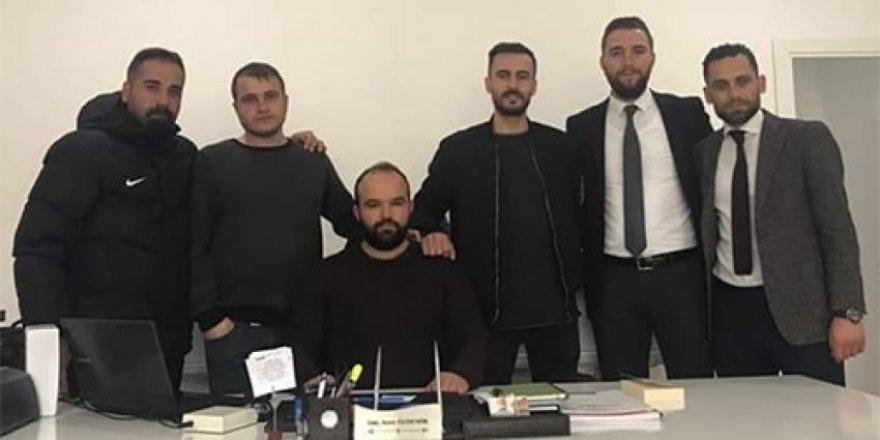 Yozgat'ta neler oluyor? Çekilmeye karar verdiler