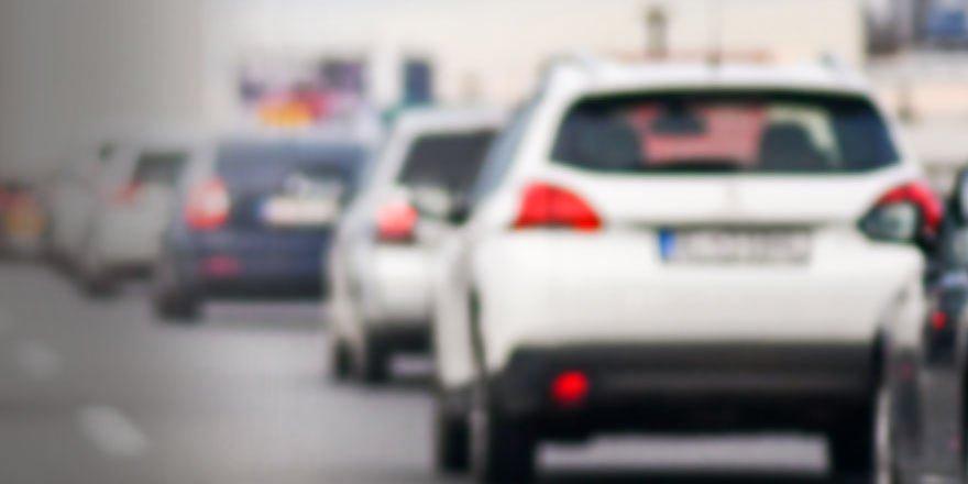 İkinci el Otomobil fiyatları yeniden artar mı?