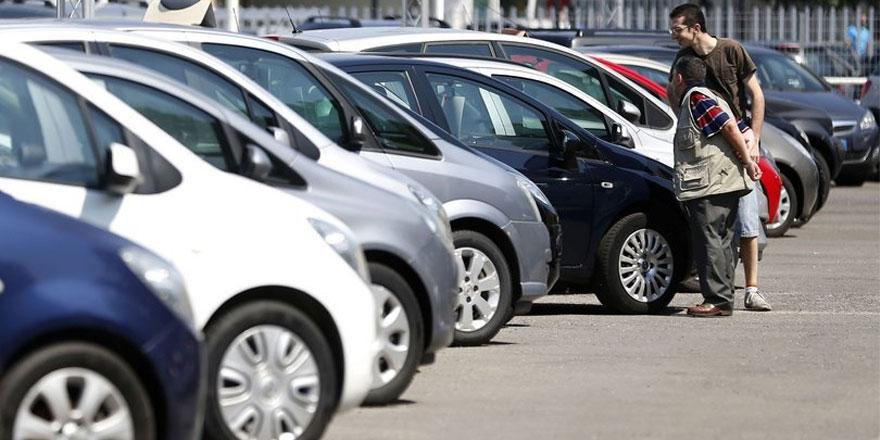İkinci el araç alacaklar nelere dikkat edilmeli, otomobil piyasasındaki son durum ne?