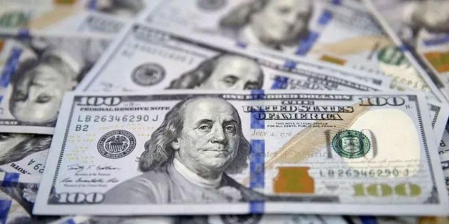 4 Mart tarihinde Dolar,Euro kaç TL? Dolar Kurunda son durum