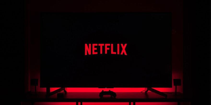 Netflix Türkiye kullanıcılarına yüzde 50 zam yaptı! Yeni Netflix ücretleri ne kadar?