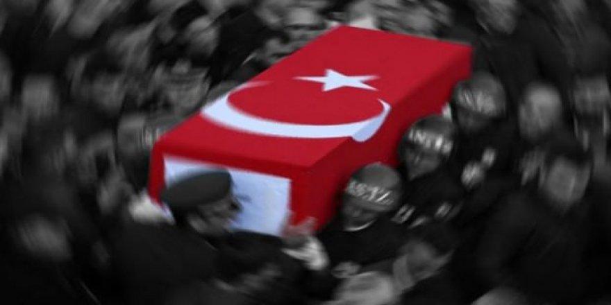 9 askerimizin şehit olduğu helikopter kazasında Yozgat'a acı haber ulaştı!