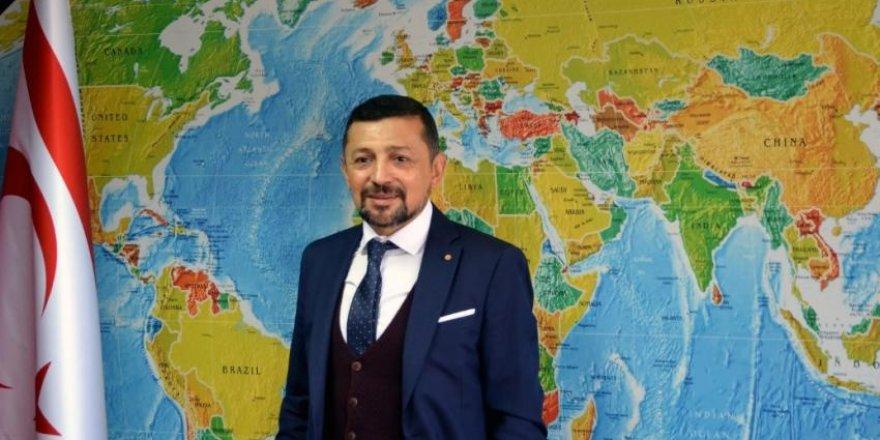 Ahmet Erbaş kimdir?