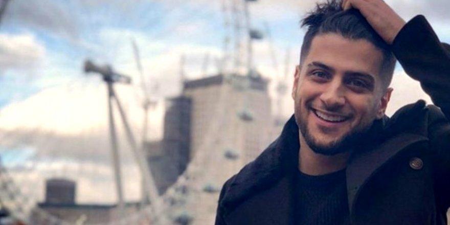Reymen mahlaslı Yusuf Aktaş cezaevine mi giriyor? 4 yıl 4 ay hapis cezası isteniyor