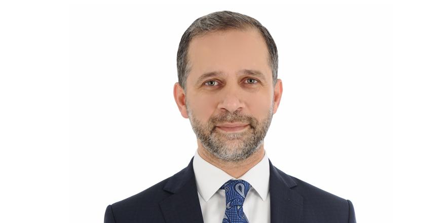 Abdulkadir Özel kimdir, kaç yaşında, hangi partinin milletvekili?