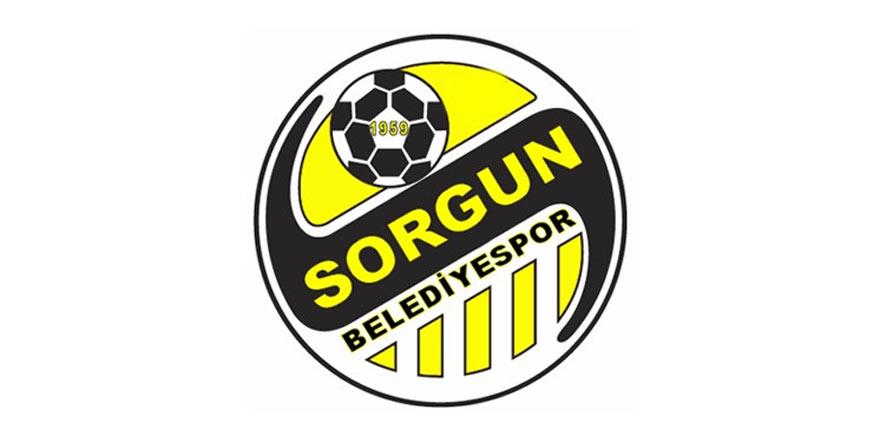 Sorgun Belediyespor'dan BAL ligi kararı