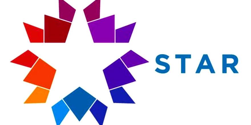 Star TV'de sevilen hangi iki dizisi için final kararı verildi?