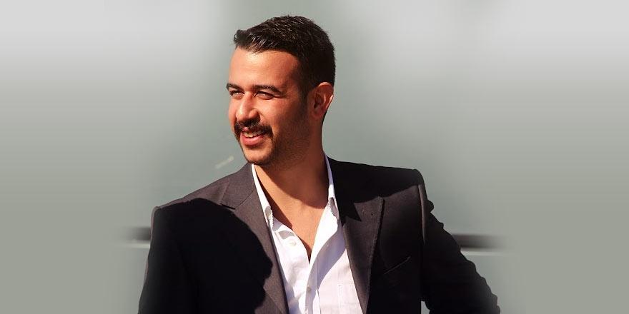 Yozgat'tan Fırat Yılmaz Çakıroğlu kararı