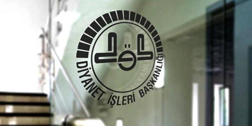 Diyanet İşleri Başkanlığı, yalanlanmış haberi yayınlayan Sözcü Gazetesi'ni yeniden yalanladı