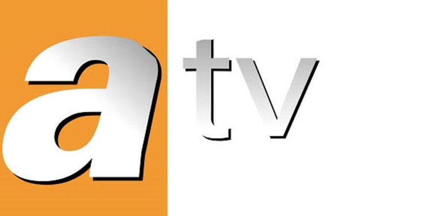 ATV'nin o dizisi için final yolu göründü!