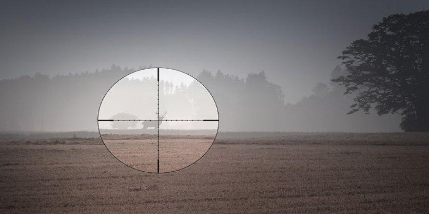 2021 Av yasakları ne zaman kaldırılacak, bölge bölge avlama limitleri neler?