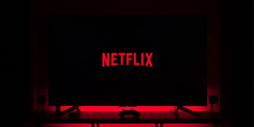 Netflix kötü haberi verdi! Sosyal medyada tepki yağdı