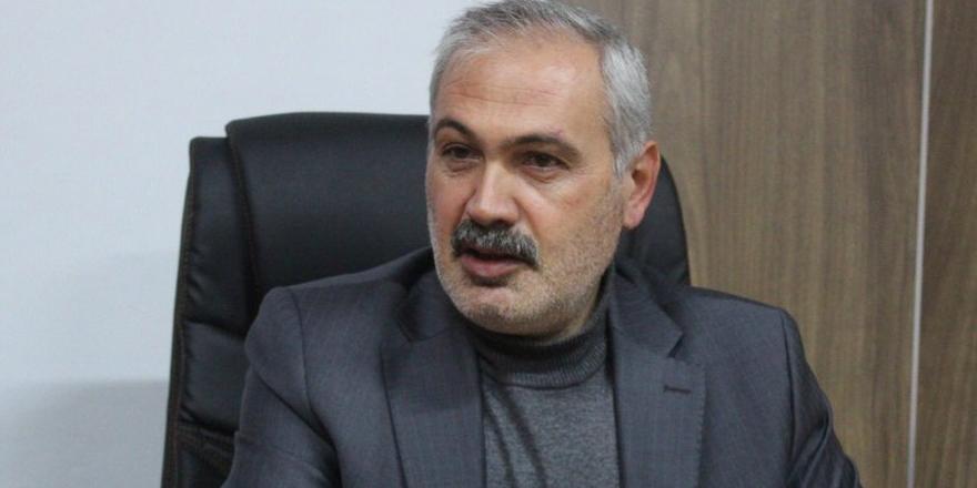 Belediye Başkanı Coşar Boğazlıyan'a seslendi: Hazır mısınız?
