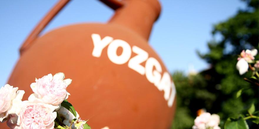"""Yozgat'ta """"Bozkır'da Bilim var"""" şenliği başlıyor"""