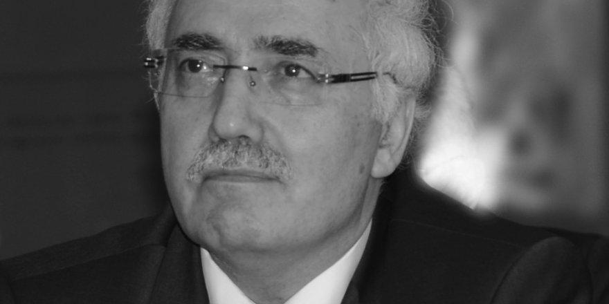 Ozan Yusuf Polatoğlu kimdir?