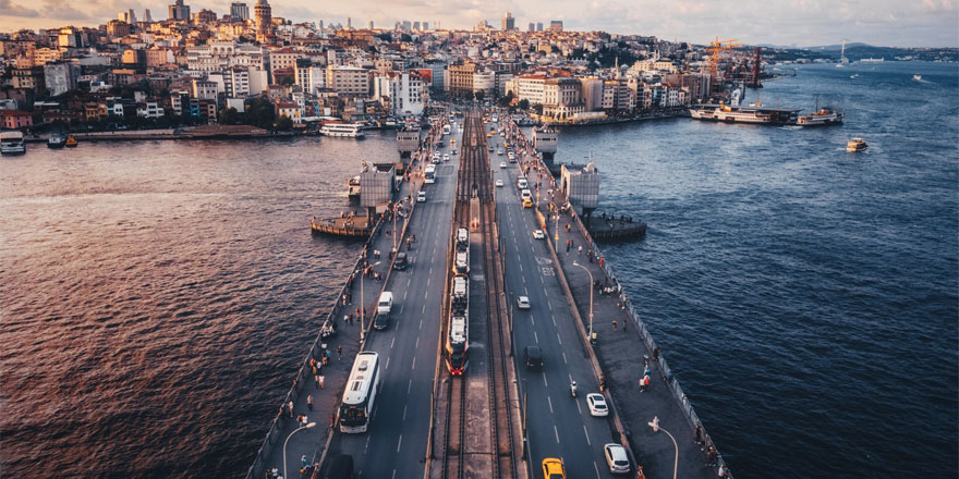 İstanbul'da yaşayan vatandaşlara müjde verildi! O tarihe kadar uzatıldı