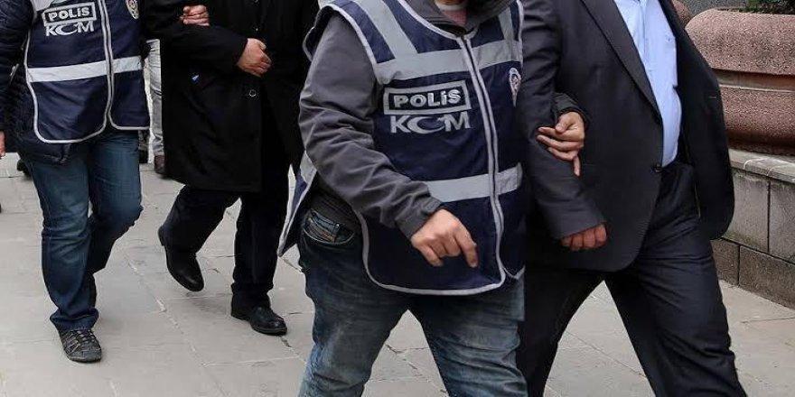 Yozgat ve Kırşehir emniyeti harekete geçti! Operasyonda neler çıktı neler..