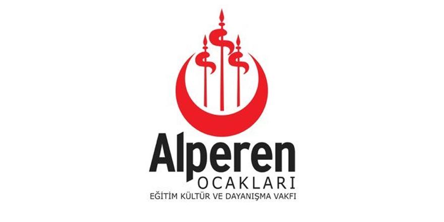 Yozgat Alperen Ocakları esnafı unutmadı!