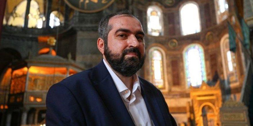 Prof. Dr. Mehmet Boynukalın kimdir, kaç yaşında, memleketi neresi?